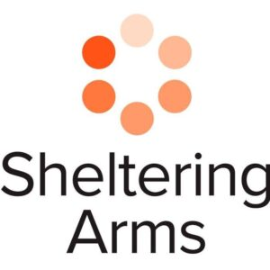 Tracey and Miguel Lloyd Selected As Host Committee Members for Sheltering Arms Celebration Dinner