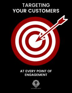 Customized Programmatic Digital Marketing