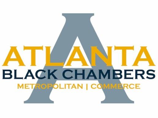 Atlanta Black Chambers