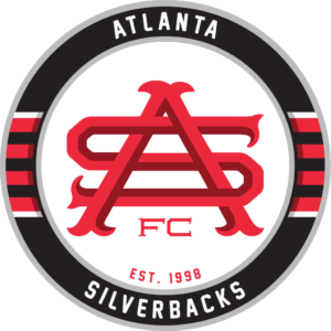 FOR IMMEDIATE RELEASE: Lloyd Media Group chosen to manage advertising and sponsorships for the Atlanta Silverbacks