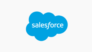 Miguel Featured at the SalesForce Small Business Basecamp in Atlanta